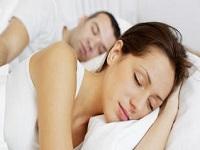 La falta de sueño acelera envejecimiento del cerebro