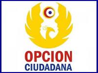 Opción Ciudadana entregará avales a sus candidatos de Cundinamarca