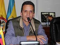 Saldarriaga anuncia  aval del partido de la U para la Alcaldía de Soacha