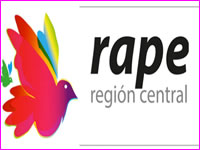 Con un conversatorio la RAPE inicia participación en Agroexpo
