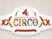 Inscripciones abiertas al IV Laboratorio Nacional de Circo