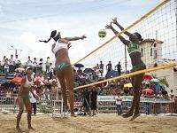 Cundinamarca presente en los XVII Juegos Panamericanos