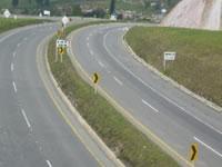 Aprobada autopista Girardot- Neiva