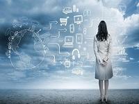 Mujeres de Bosa podrán capacitarse gratuitamente en Tecnologías de la Información