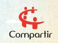 Docentes, aún están abiertas las convocatorias al premio Compartir