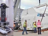 Nuevo satélite de Claro aumentaría su cobertura en Colombia