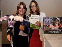 Los colombianos se meten en el cuento de regalar un libro