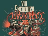 Hoy llega a Bogotá la VIII versión del encuentro Alteratro