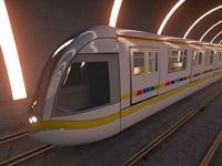 ETB entregará 350 mil millones de pesos para el Metro de Bogotá