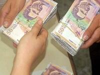 Los BEPS, alternativa de ahorro para garantizar la pensión