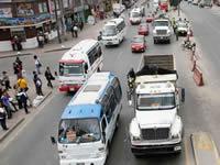 Secretaría de Movilidad de Soacha cambió de sede