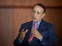 Fiscalía pedirá cárcel para gobernador de Cundinamarca por carrusel de contratación