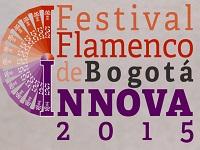 La pasión flamenca se toma Bogotá