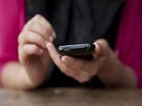 Estudio determina que los smartphone influyen en la depresión