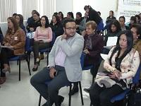 40 lideresas se formaron en gestión, emprendimiento e innovación social