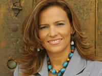 Conservadores anuncian apoyo a la candidatura de Nancy Patricia Gutiérrez