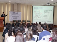 Cundinamarca, referente nacional en farmacovigilancia