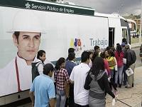 Alianza nacional fortalecerá el empleo en Cundinamarca