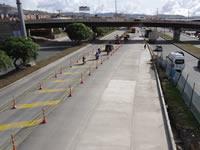 Avanza ampliación de vagones de Transmilenio en Soacha