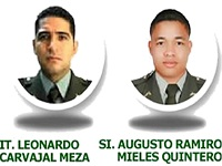 Resumen emisión 24 de julio en Periodismo Público radio