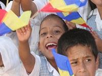 Catorce cundinamarqueses entre los mejores 200 docentes del país
