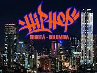 Bogotá será semillero de paz mediante el arte y la cultura