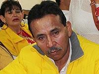Polo Democrático confió aval de Soacha en Jumaca