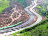 Desde Soacha podría arrancar la primer autopista de seis carriles del país