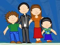 Conozca las funciones y deberes de una comisaría de familia
