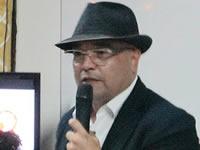Milton Rivera expuso su plan de gobierno a la comunidad de Soacha