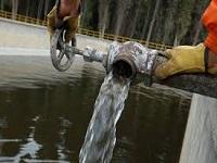 Gobierno Nacional abre licitación para acueductos y alcantarillados en 18 departamentos