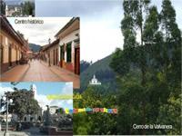 Cundinamarca consolida red de colegios amigos del turismo