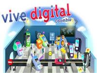Cundinamarca cuenta  ya con 195 Kioscos Vive Digital