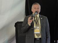 En Girardot se realizará el encuentro departamental de ciencia, tecnología e inovación