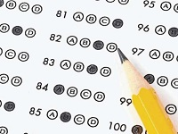 609 mil estudiantes presentarán pruebas Icfes este fin de semana