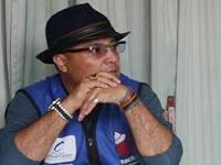 Planear la ciudad a 20 años, propuesta  del candidato a la alcaldía  de Soacha Milton Rivera
