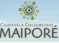Este domingo  gran maratón deportiva en Maiporé