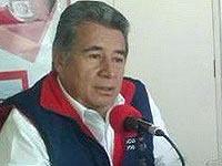 Tapete rojo para los proyectos que generen desarrollo en Soacha: Eleázar González