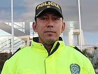 Coronel Gustavo Berdugo es el nuevo comandante de la Policía en Soacha