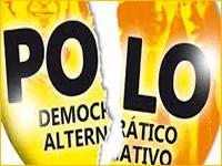 Aval a Jumaca generó crisis en el Polo