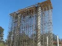 Crece construcción de infraestructura industrial en municipios cercanos a Bogotá