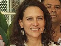 Recursos públicos llegarán a sectores vulnerables: Nancy Patricia Gutiérrez