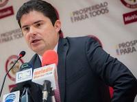 Minvivienda denunciará a Gustavo Petro por caso Cerros Orientales