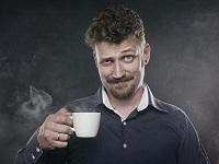 Científicos descubren efectos positivos del sarcasmo en el cerebro