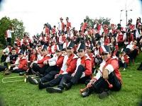 Colegio al Festival: la fiesta estudiantil más grande de Bogotá