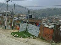 Soacha lidera lista de vivienda inadecuada entre los municipios aledaños a Bogotá
