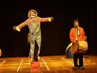 IV Festival de las localidades «Son del mundo infantil»
