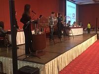 Registraduría sorteó tarjetón para elección de alcalde de Bogotá y gobernador de Cundinamarca