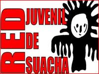 Avanza agenda de la Red juvenil de Suacha