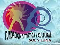 Todo listo para el XVIII festival de danzas intercolegiado en Soacha